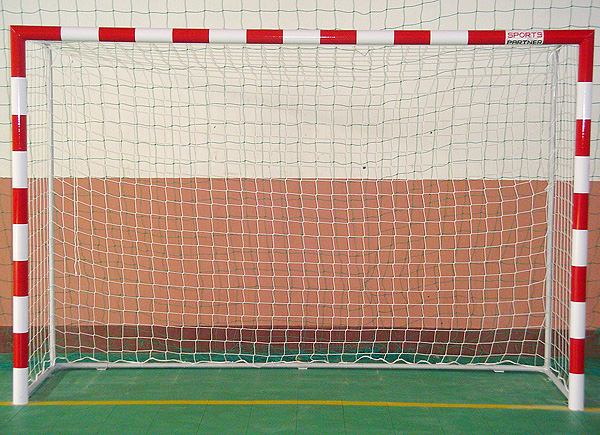 futsal european handball Futsal winter sports  (handball/europe) if you're searching for results from an other competition with the name champions league women, please select your sport .