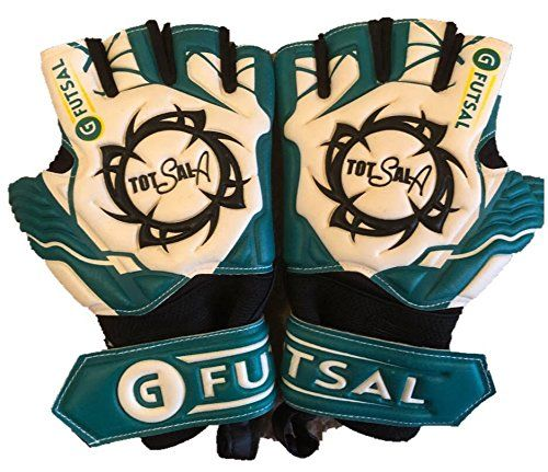 GFutsal TotalSala Futsal Gloves
