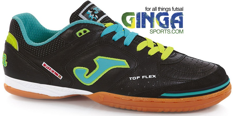 55ae2104e joma-top-flex-black-blue-152-p.jpg